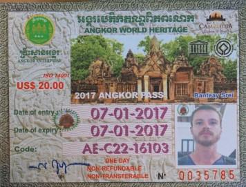 cambodge-angkor-temples-siem-reap-85