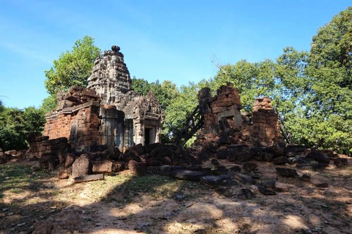 cambodge-angkor-temples-siem-reap-88