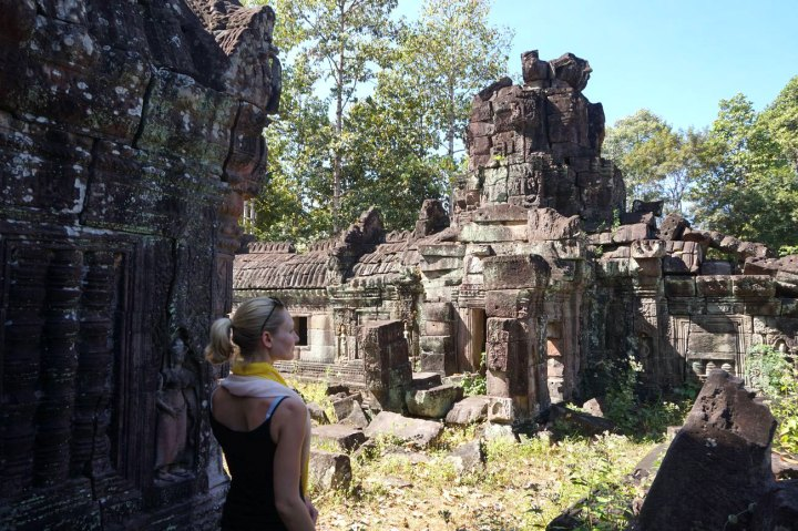 cambodge-angkor-temples-siem-reap-99