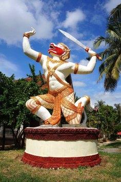 cambodge-battambang-03