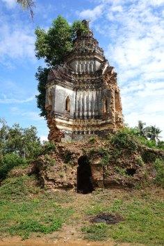 cambodge-battambang-04