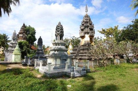cambodge-battambang-05