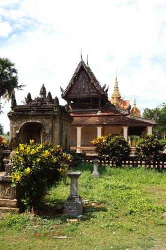cambodge-battambang-06