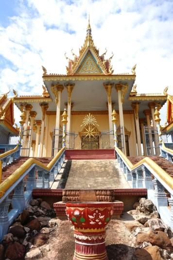 cambodge-battambang-08