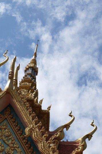 cambodge-battambang-09