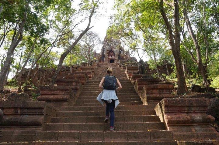 cambodge-battambang-12