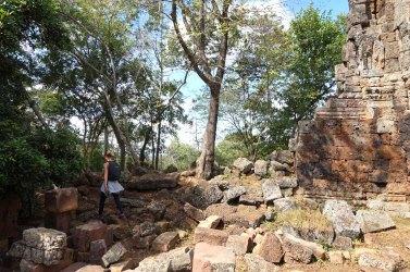 cambodge-battambang-15