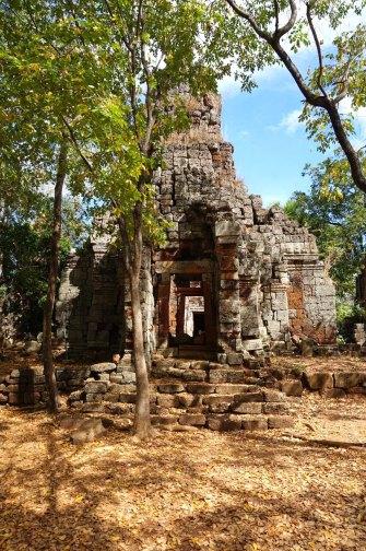 cambodge-battambang-18