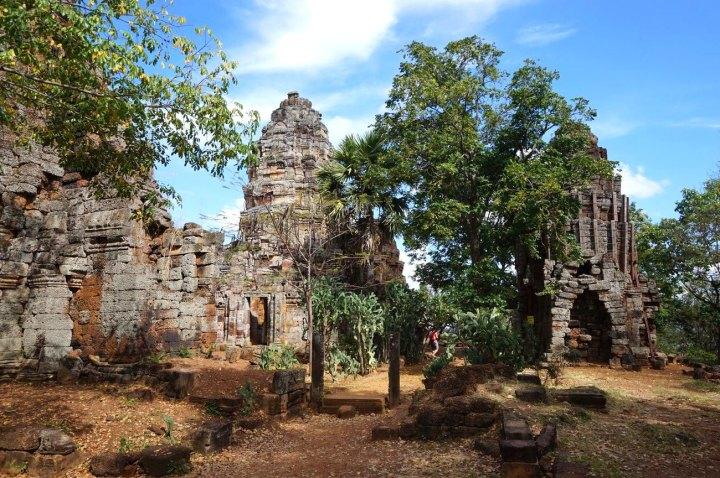 cambodge-battambang-20