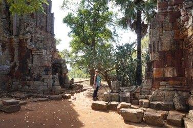 cambodge-battambang-24