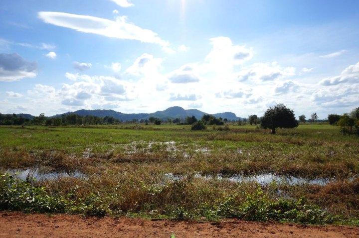 cambodge-battambang-36