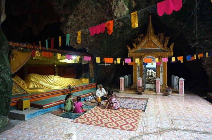 cambodge-battambang-49