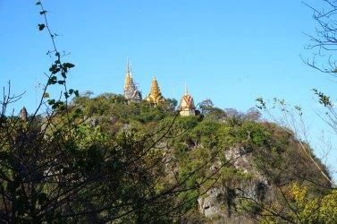 cambodge-battambang-55