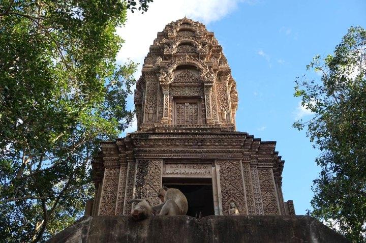 cambodge-battambang-67
