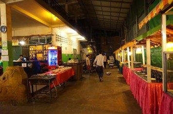 cambodge-battambang-77