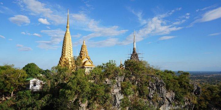 cambodge-battambang