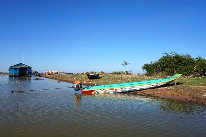 cambodge-floating-village-krakor-kampong-luong-01