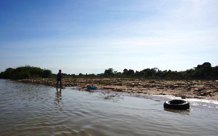 cambodge-floating-village-krakor-kampong-luong-02
