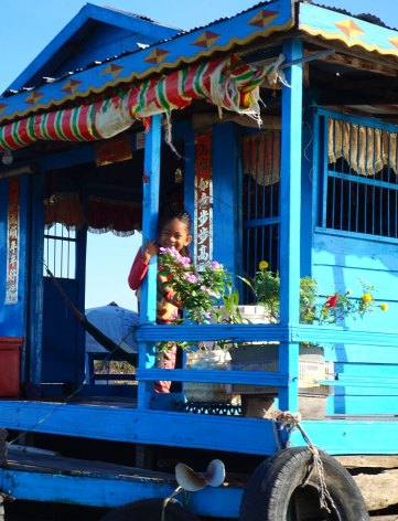 cambodge-floating-village-krakor-kampong-luong-03