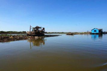 cambodge-floating-village-krakor-kampong-luong-04