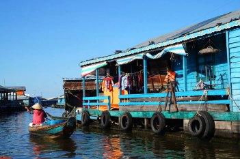 cambodge-floating-village-krakor-kampong-luong-06