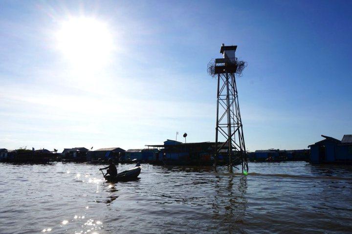 cambodge-floating-village-krakor-kampong-luong-07