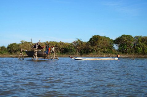 cambodge-floating-village-krakor-kampong-luong-11