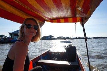 cambodge-floating-village-krakor-kampong-luong-13