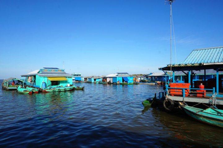 cambodge-floating-village-krakor-kampong-luong-16