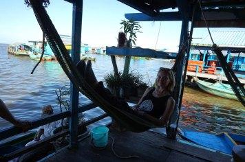 cambodge-floating-village-krakor-kampong-luong-17
