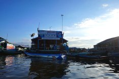 cambodge-floating-village-krakor-kampong-luong-19