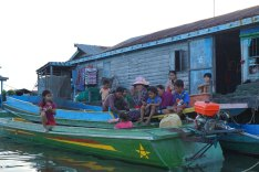 cambodge-floating-village-krakor-kampong-luong-22