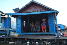 cambodge-floating-village-krakor-kampong-luong-23