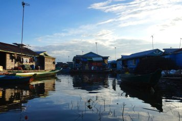 cambodge-floating-village-krakor-kampong-luong-24