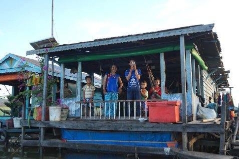 cambodge-floating-village-krakor-kampong-luong-25