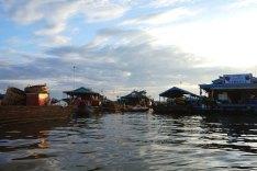 cambodge-floating-village-krakor-kampong-luong-28