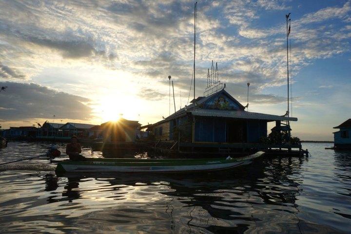cambodge-floating-village-krakor-kampong-luong-33