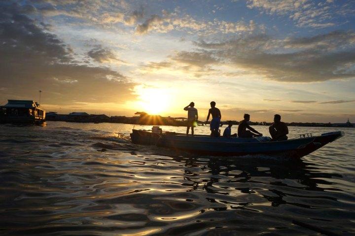 cambodge-floating-village-krakor-kampong-luong-36