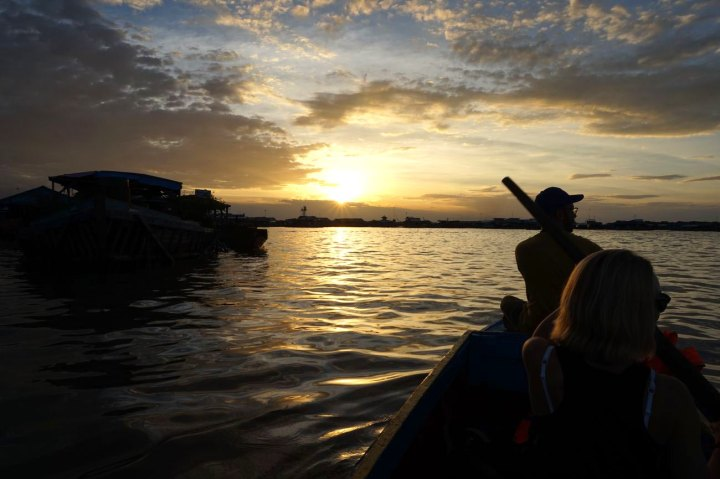 cambodge-floating-village-krakor-kampong-luong-37