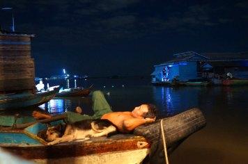 cambodge-floating-village-krakor-kampong-luong-40