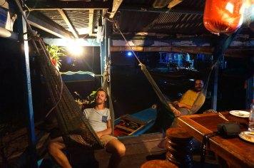 cambodge-floating-village-krakor-kampong-luong-41