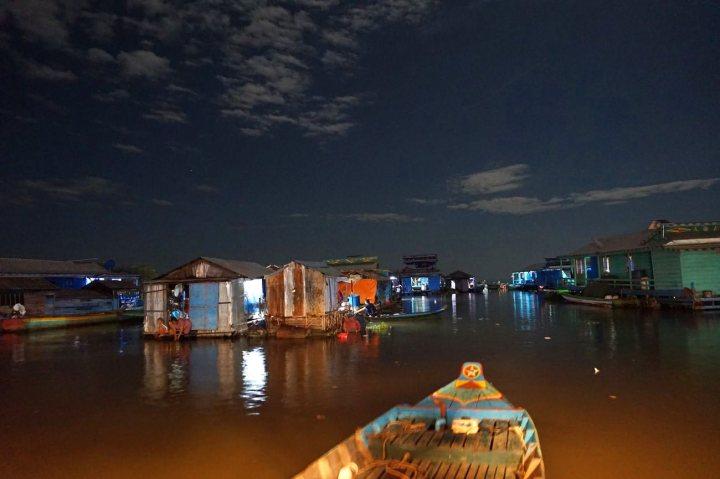 cambodge-floating-village-krakor-kampong-luong-43