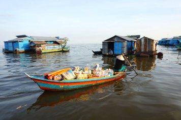 cambodge-floating-village-krakor-kampong-luong-47
