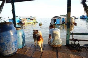 cambodge-floating-village-krakor-kampong-luong-48
