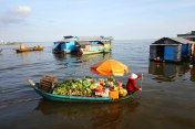 cambodge-floating-village-krakor-kampong-luong-50