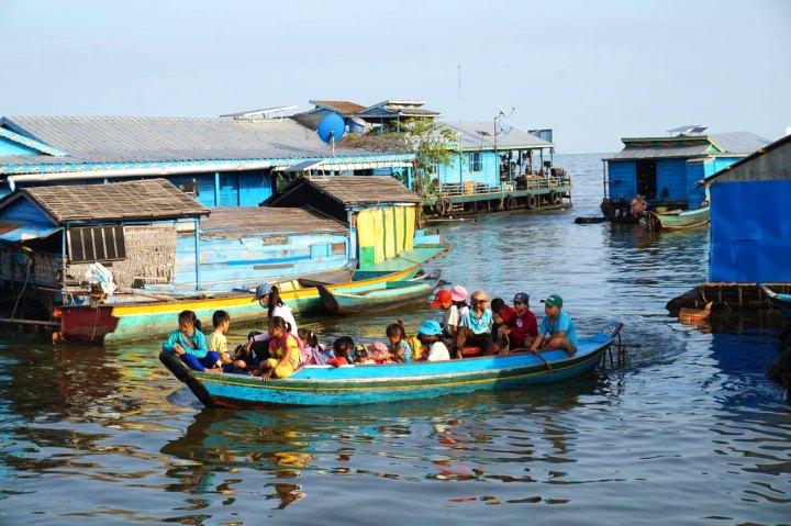 cambodge-floating-village-krakor-kampong-luong-51