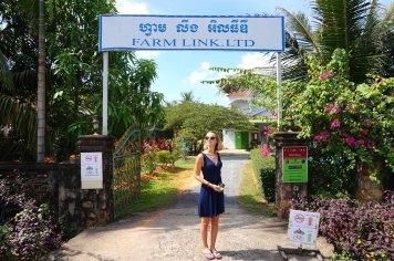 cambodge-kampot-kep-04
