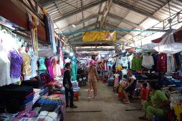 cambodge-kampot-kep-05