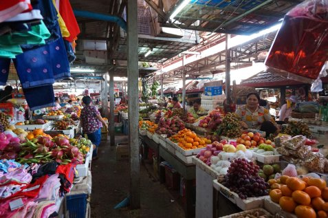 cambodge-kampot-kep-07