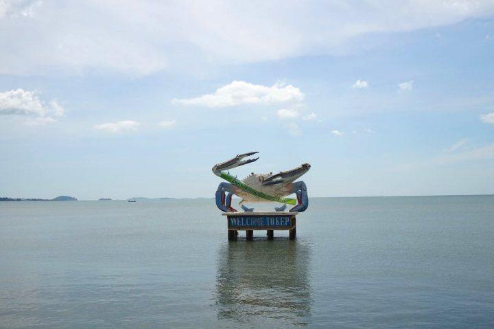 cambodge-kampot-kep-17